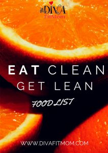COVER-PHOTO-FOR-EAT-CLEAN-FOOD-LIST