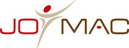 jomac-Logo