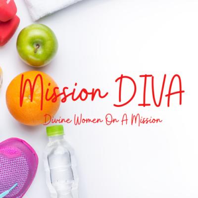 Mission DIVA (1)